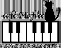cafè Mo.free
